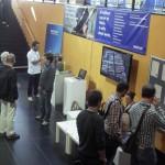 M&C 2011: Aussteller (Nokia)