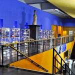 M&C 2011: Retro (Ausstellung)