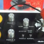 M&C 2011: Retro (Controller)